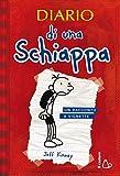 Image de Diario di una Schiappa: Un racconto a vignette (Il Castoro bambini)