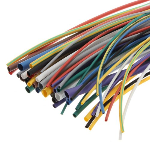 tubo-del-encogimiento-del-calor-del-alambre-del-cable-del-abrigo-de-la-manga