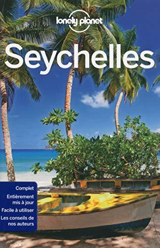 Seychelles (Francese)