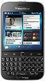 BlackBerry Classic Non-Camera, Black 16GB