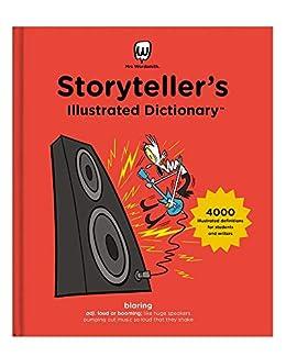 Descargar Utorrent Castellano Storyteller's Illustrated Dictionary (US Edition) La Templanza Epub Gratis