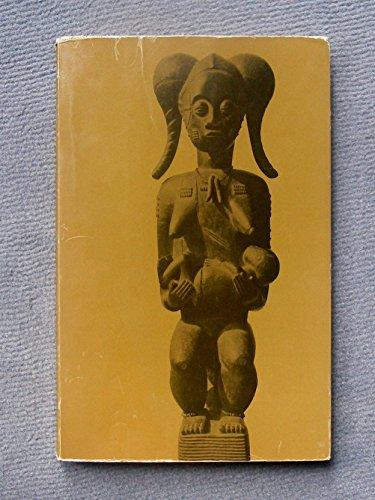 Arts de la côte d'ivoire. les trés...