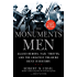 The Monuments Men: Allied Heroes, Nazi Thieves, and the Greatest Treasure Hunt in History (English Edition)
