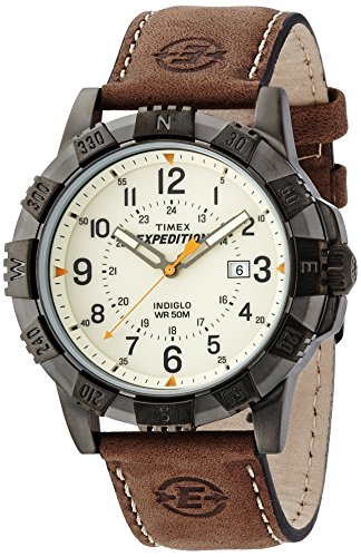 timex-expedition-mens-quartz-watch-with-yellow-dial-analogue-digital-display-and-rugged-metal-brown-
