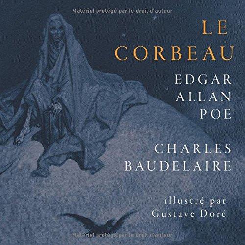 Le Corbeau / The Raven
