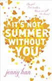 It's Not Summer Without You: 2