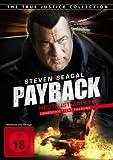 Payback Heute ist Zahltag kostenlos online stream