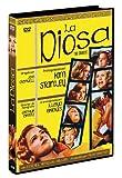 Clásicos de Oro - La Diosa [DVD]