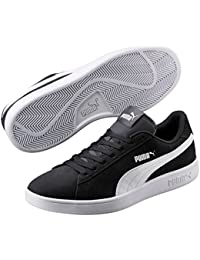 Puma Fierce Core Scarpe Sportive Indoor Donna Nero Black a0p