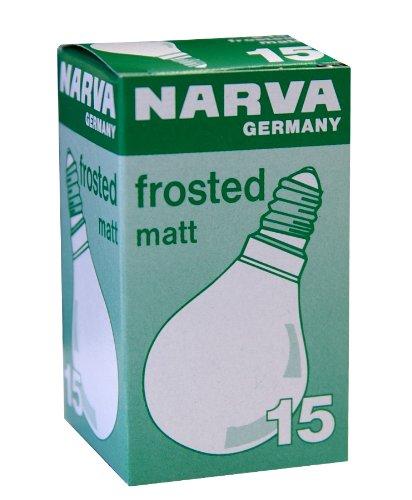 narva-gluhbirne-tropfen-15w-e14-matt-gluhlampe-15-watt-gluhbirnen-gluhlampen