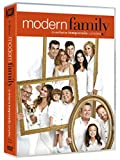 Modern Family Temporada 8 [DVD]