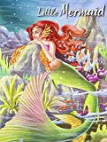 Little Mermaid (My Favourite Illustrated Classics)