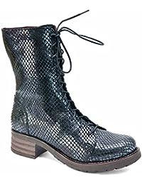 Suchergebnis auf für: brako 41 Damen Schuhe