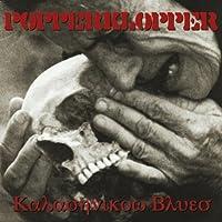 Kalashnikov Blues [Explicit]