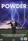 Powder [DVD]