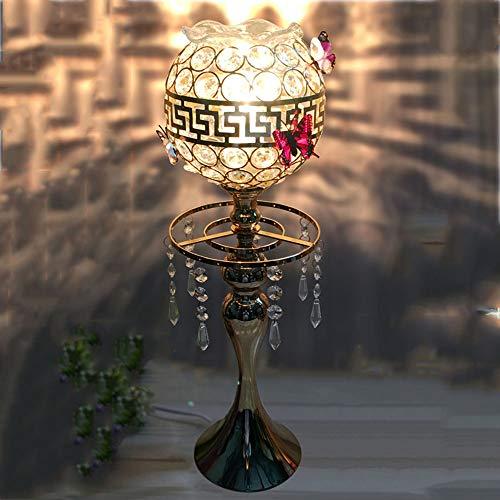 Ddgdg Stille Aromatherapie Nachtlicht, Plug-In Aromatherapie Romantische Ätherisches Öl Brenner Schlafzimmer Dekoration Indoor Schlafmittel,A -