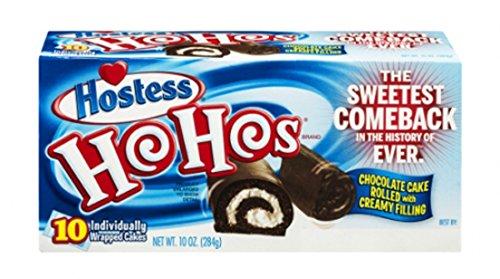hostess-hohos-284g-einzelstuck