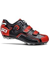 Chaussures VTT BUVEL Cyclisme Sidi