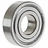 Spares2go 17x 40x 12tambour Spin Roulement pour Ariston Machines à laver