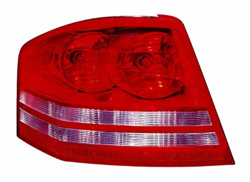 depo-334-1920l-as-dodge-avenger-driver-side-replacement-taillight-assembly-by-depo