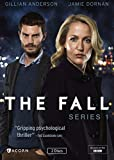 Fall: Series 1 [DVD] [2013] [Region 1] [US Import] [NTSC]