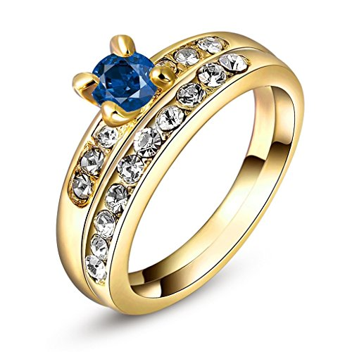 gold-plated-round-cut-cubic-zirconia-engagement-wedding-ring-set-for-women-dark-blue-zirconiasize-n-