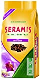 Seramis 4008429043246 Substrat spécial pour orchidées 2,5 l