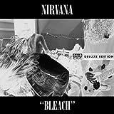 Bleach: Deluxe Edition [Explicit]