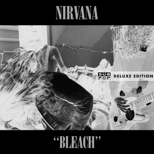 bleach-deluxe-edition-explicit