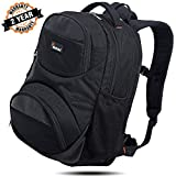 college bags for men, Backpacks for Women, backpacks useful as school Bag, Business