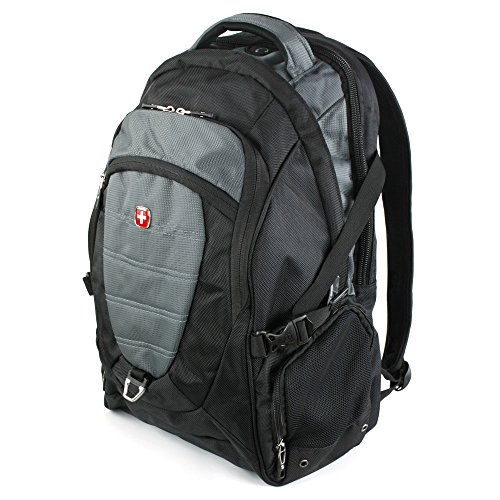 swissgear-casual-daypack-49-cm-4000-liters-black-grey