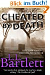 Cheated By Death (The Jeff Resnick My...
