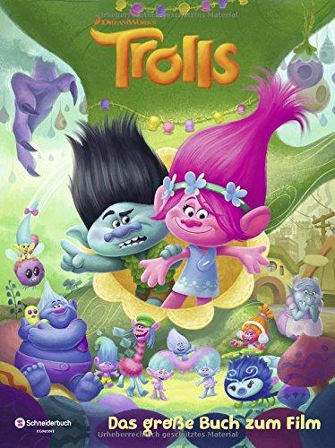 trolls-das-groe-buch-zum-film