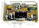 Samsung WF80 DC9201223A Hauptplatine für Waschmaschine F500 PBA