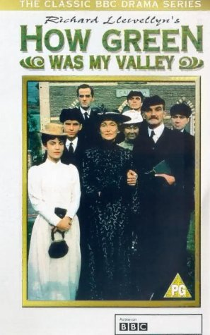 how-green-was-my-valley-1975-vhs