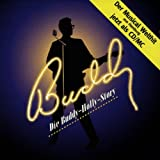 Buddy - Die Buddy-Holly-Story (Original Hamburg Cast Recording) - Ost