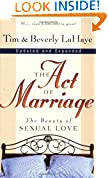 #4: The Act of Marriage: The Beauty of Sexual Love