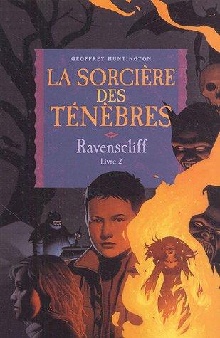 "<a href=""/node/13181"">La sorcière des ténèbres</a>"