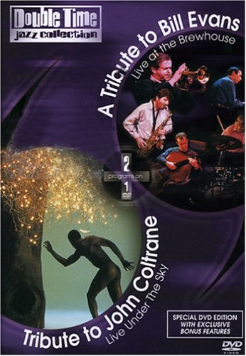 double-time-jazz-collection-3-dvd-region-1-us-import-ntsc