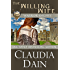 The Willing Wife (Warrior Knights Book 3)
