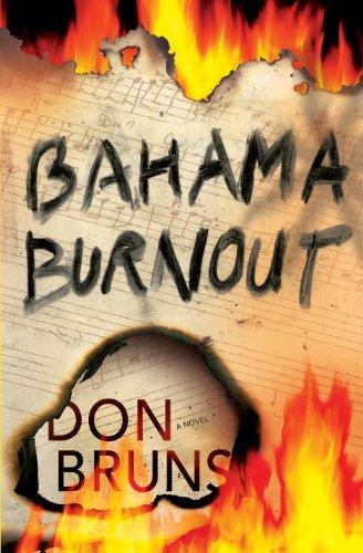 Burnout Rock (Bahama Burnout (Mick Sever Music))