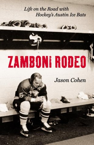 zamboni-rodeo-chasing-hockey-dreams-from-austin-to-albuquerque