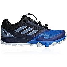 the latest 55aa9 64024 zapatilla adidas terrex trailmaker
