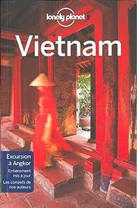 """Afficher """"Vietnam"""""""