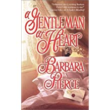 A Gentleman At Heart (Zebra Historical Romance)