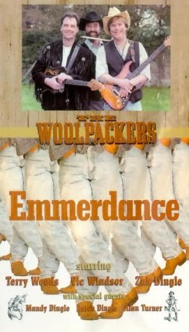 the-woolpackers-emmerdance-vhs