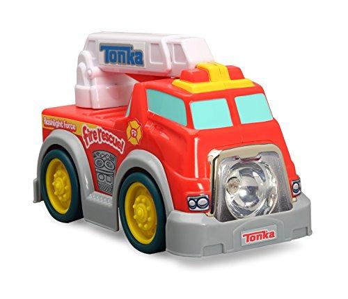 tonka-torcia-forza-fire-rescue-truck