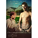 McFarlands Farm (Hope Collections 1)