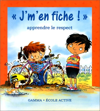 """<a href=""""/node/679"""">J'm'en fiche !</a>"""