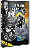 One Step Beyond [Import USA Zone 1]